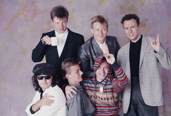 Madness have added three extra UK tour dates in 2020