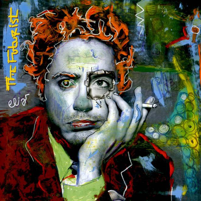 Robert Downey Jr album