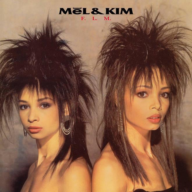 Mel & Kim