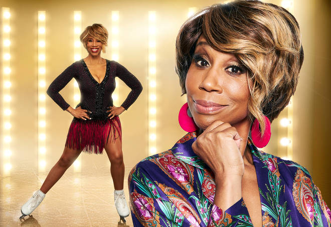 Dancing on Ice 2020: Who is Trisha Goddard? Talk show host's age, family and more facts