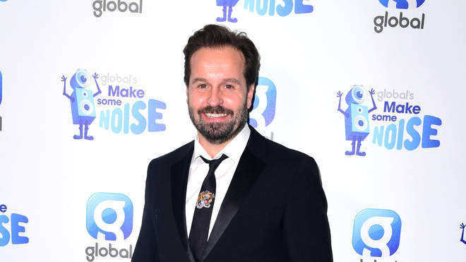 Who is Alfie Boe? English singer and actor's age, wife and career revealed