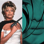 Shirley Bassey, Tina Turner and Adele have all sung James Bond themes