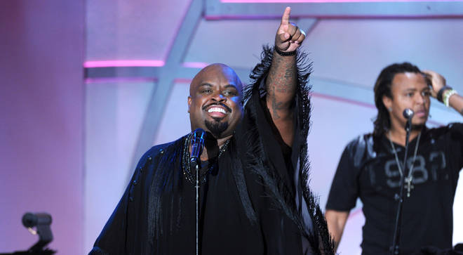 Who is CeeLo Green? All the important facts about the singer revealed.