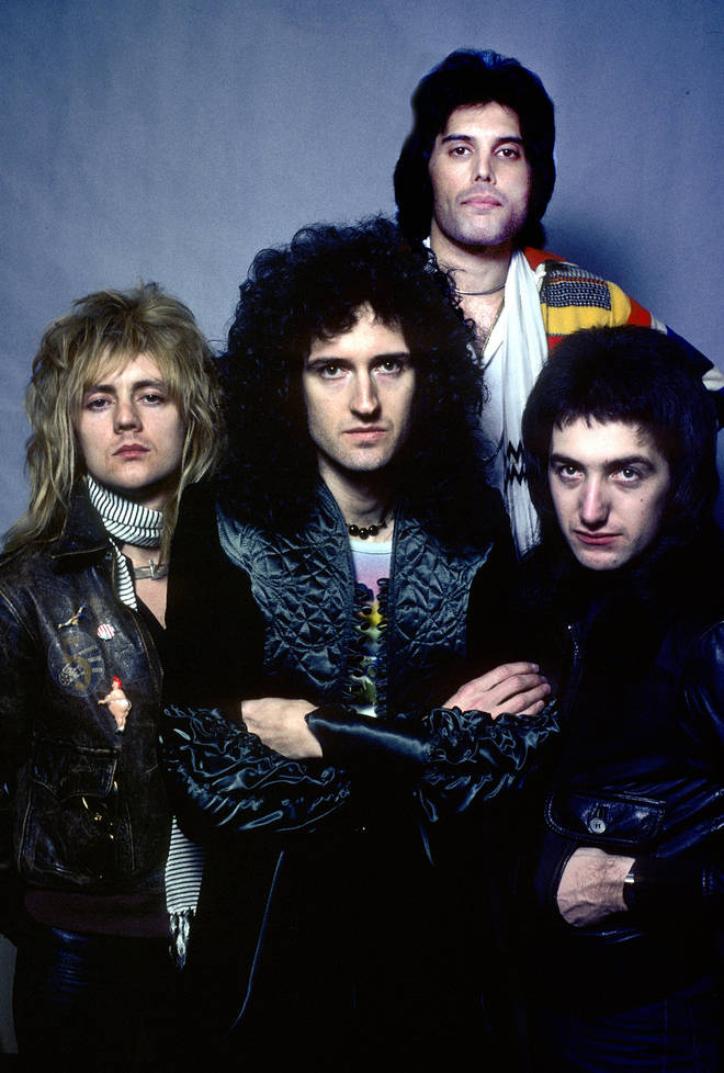 Queen will soon perform at an Australian bushfire relief concert with Adam Lambert