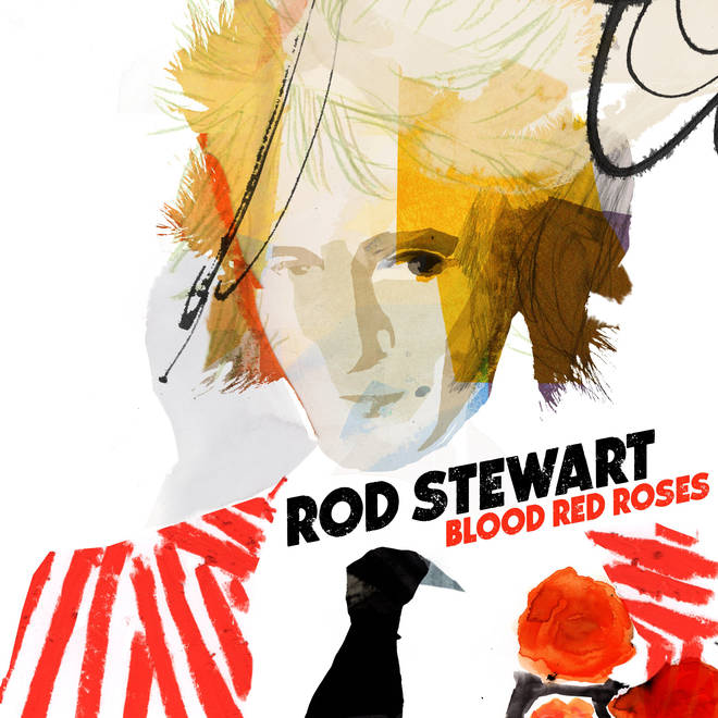 Rod Stewart facts: What is his age, who is his wife Penny