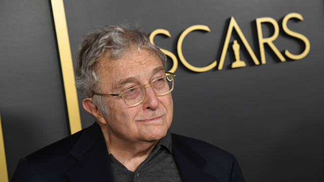 Randy Newman will perform at the 2020 Oscars