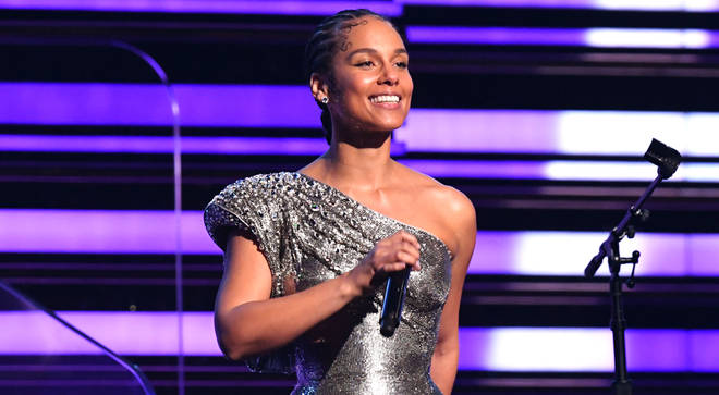 Who is Alicia Keys? All the key facts about the American singer revealed.