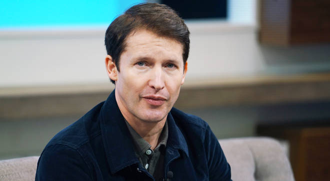Who is James Blunt? All the key facts about the singer revealed