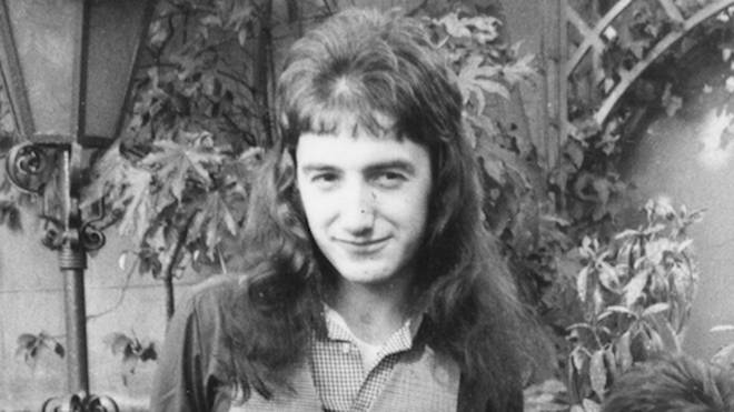 What happened to Queen's John Deacon? - Smooth