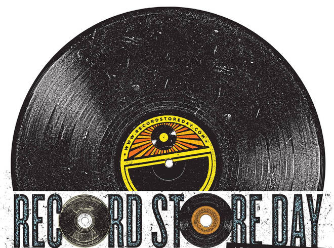 Record Store Day 2020 postponed due to coronavirus pandemic