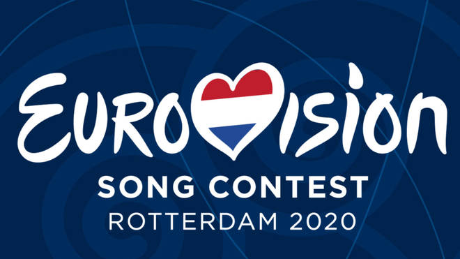 Eurovision Song Contest 2020 cancelled for first time in 64 years