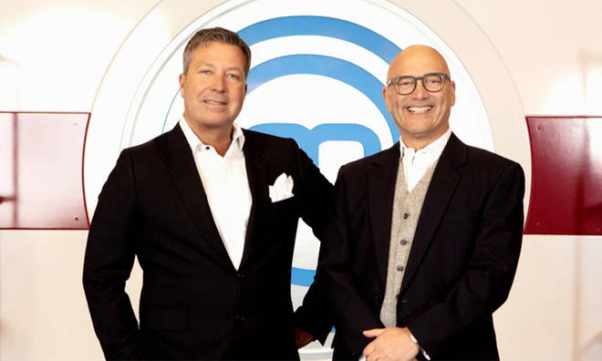 MasterChef 2020 is back on the BBC for its 16th series
