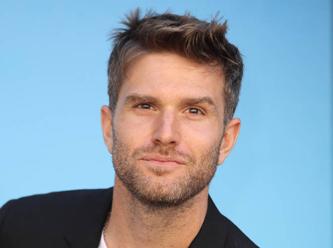 Who is Joel Dommett? All the interesting facts about the comedian revealed.