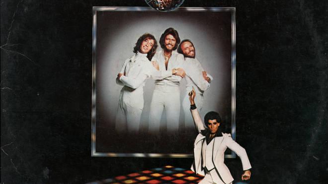 'Saturday Night Fever' Soundtrack Album