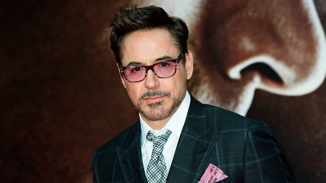 Robert Downey Jr. has a net worth of $300 million in 2020