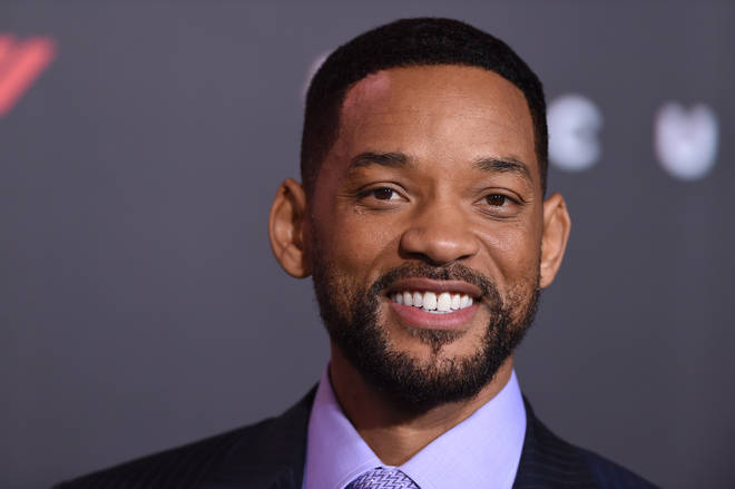 Will Smith is one of the most popular and highly paid actors in Hollywood