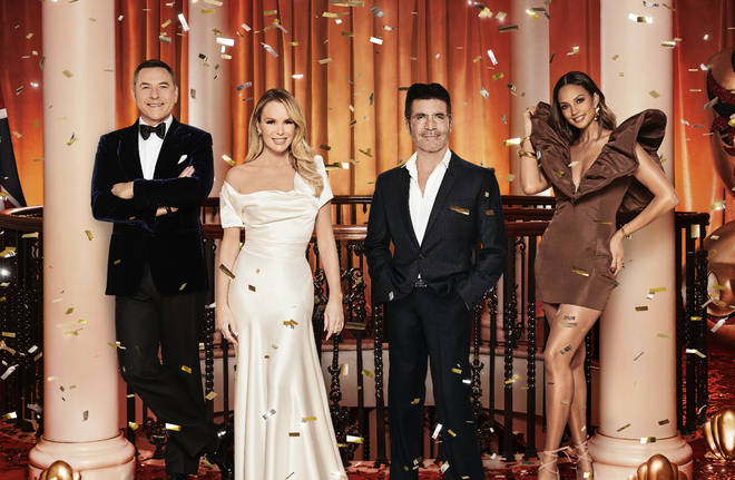 Britain's Got Talent 2020: all the key information you need to know