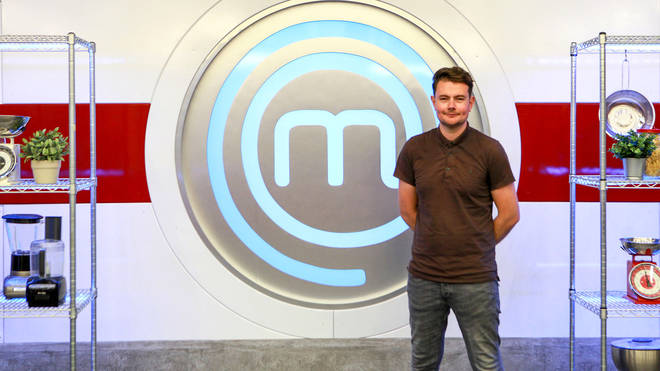MasterChef UK 2020: Who is contestant Thomas Frake? Age, odds, job and show details revealed