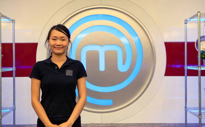 MasterChef UK 2020: Who is contestant Sandy Tang? Age, odds, job and show details revealed