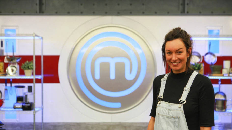 MasterChef UK 2020: Who is contestant Claire Fyfe? Age, job and show details revealed