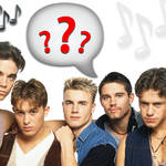 Can you guess the nineties number one from just the intro?