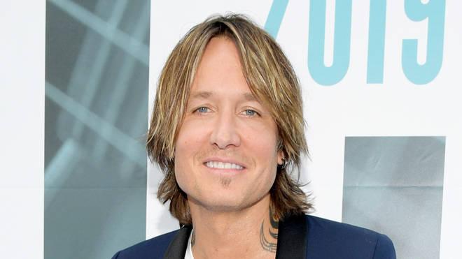 Keith Urban Facts Wife Children Age Height Net Worth And More Smooth