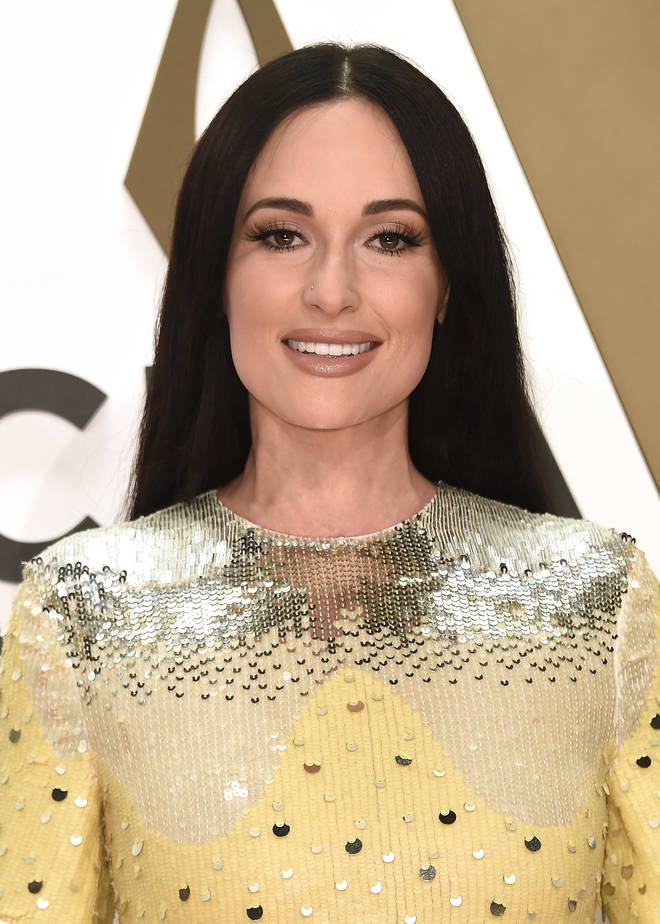Kacey Musgraves facts: Who is Kacey Musgraves? Age, height, songs and net worth revealed