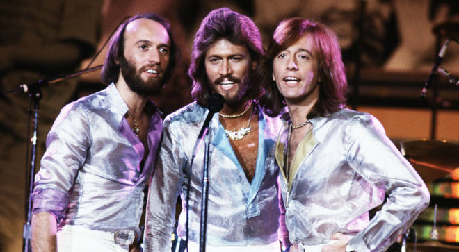 Can you remember the lyrics to the Bee Gees' biggest hits?
