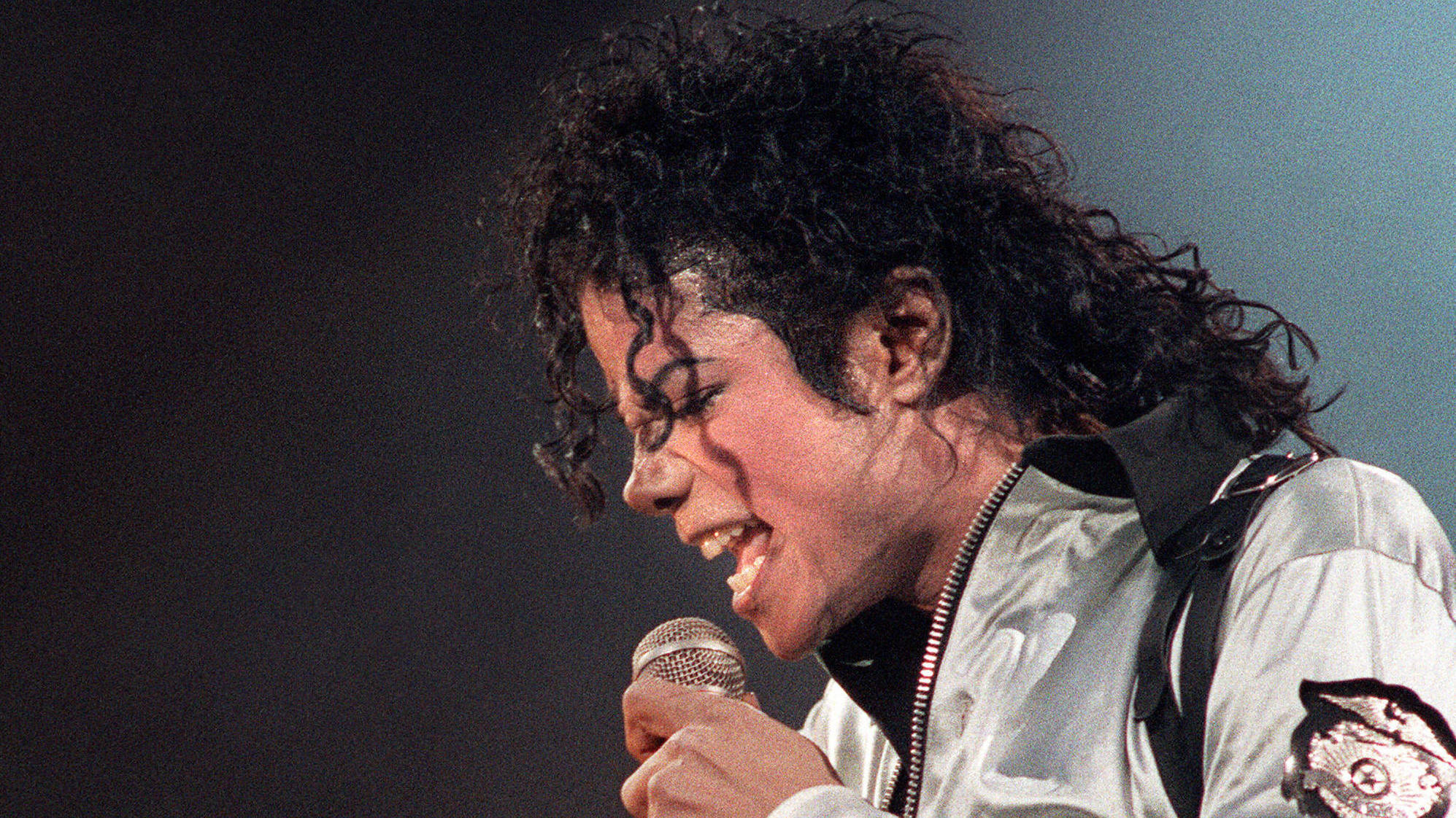 The top 30 best Michael Jackson songs ever, ranked in order