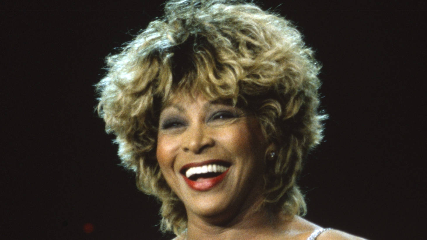 Age tina death turner Who Was