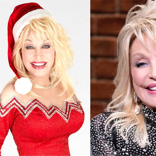 Dolly Parton Facts Who Is Her Husband Does She Have Children And