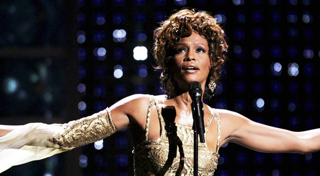 How well do you know Whitney Houston's song lyrics? Take on our tricky quiz and find out!