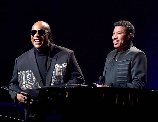 Stevie's 20th Annual House Full of Toys Benefit Concert