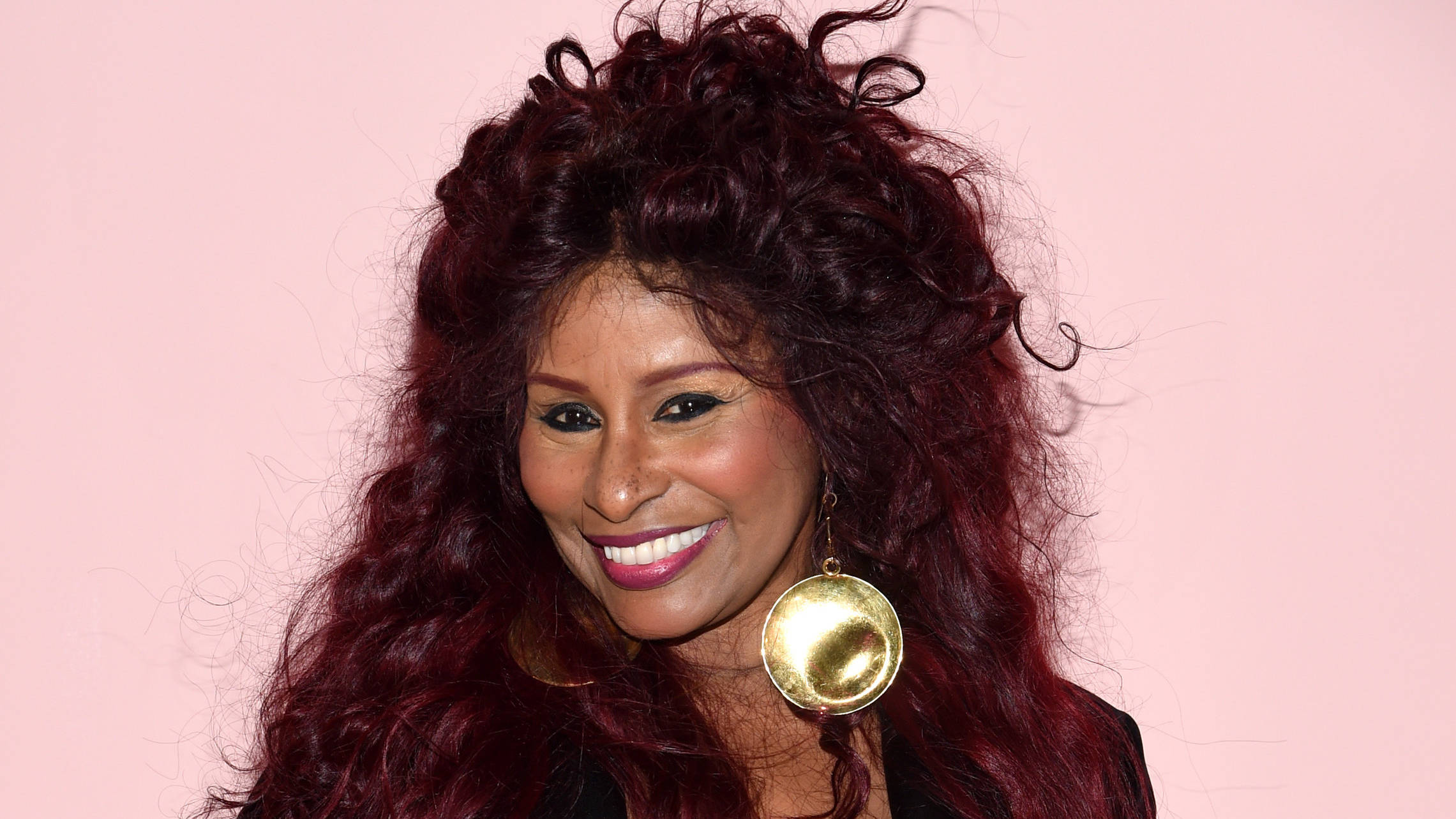 Chaka Khan Songs Age Husband Children And More Facts About The
