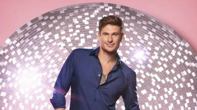 Who is Lee Ryan? Blue singer's age, children, songs and more facts