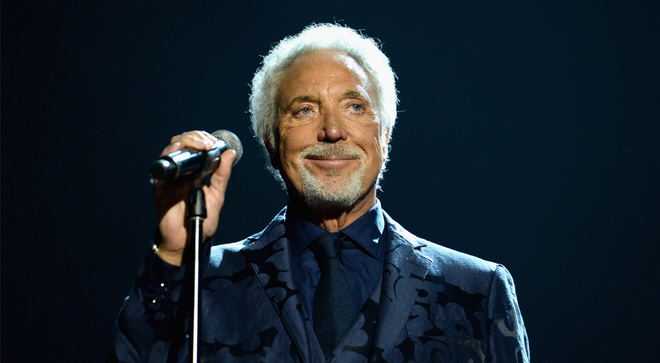 How well do you know Tom Jones and his music? Take on our tricky quiz and find out.