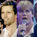 Take That have had some unforgettable moments in their 30 years together