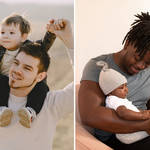 When is Father's Day 2020 in the UK?