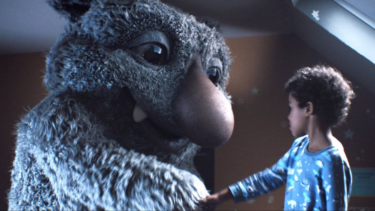 John Lewis Christmas advert 2018: A pop legend is tipped to sing and ...