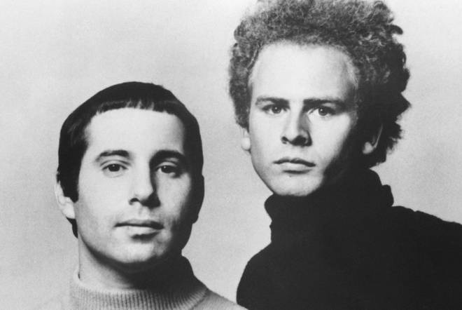 Simon & Garfunkel's professional relationship was filled with allegations of betrayal and dishonesty