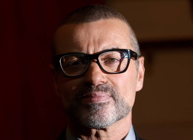 George Michael donated millions to charity throughout his lifetime
