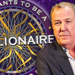Can you win Who Wants To Be A Millionaire? Take on our quiz and find out!