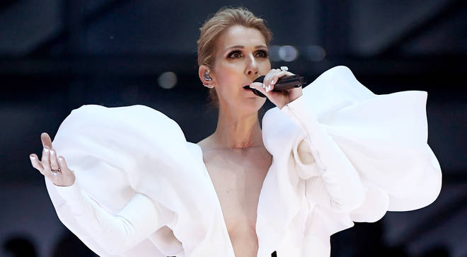 How well do you know the lyrics to Celine Dion's songs? Take our quiz and find out!