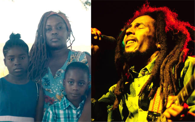 Bob Marley's 'No Woman No Cry' receives new official music video