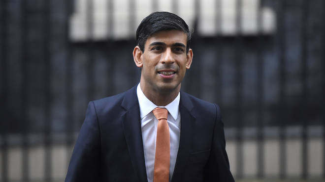 Chancellor of the Exchequer Rishi Sunak is considering a £500 voucher scheme to kickstart the economy