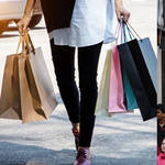 The government are considering a UK-wide £500 scheme to be spent solely in high street shops