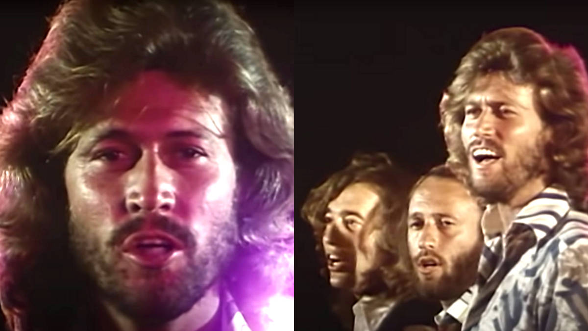 The Story of... 'How Deep is Your Love' by Bee Gees