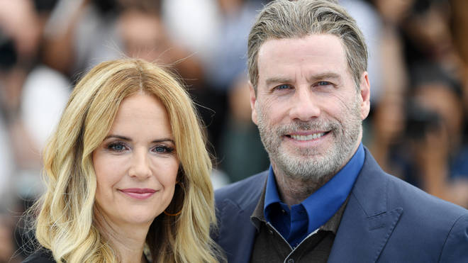 Kelly Preston has died after a battle with cancer