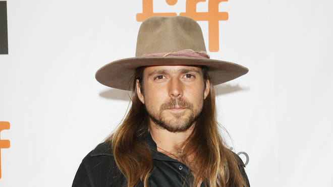Who is Lukas Nelson? A Star is Born star's age, songs and