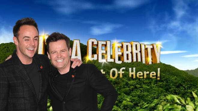 I'm a Celebrity may move to Scotland this year